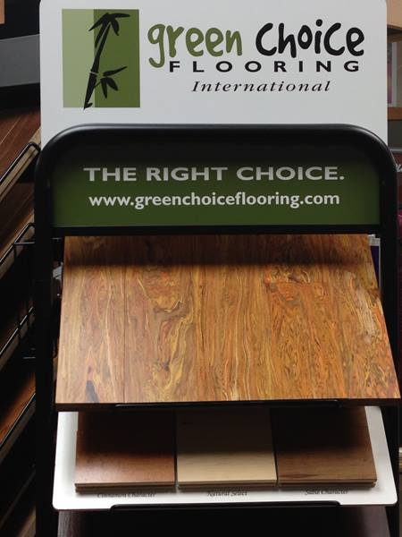 independent-carpet-one-floor-home-showroom-gallery-green-choice