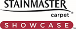 stainmaster-carpet-showcase